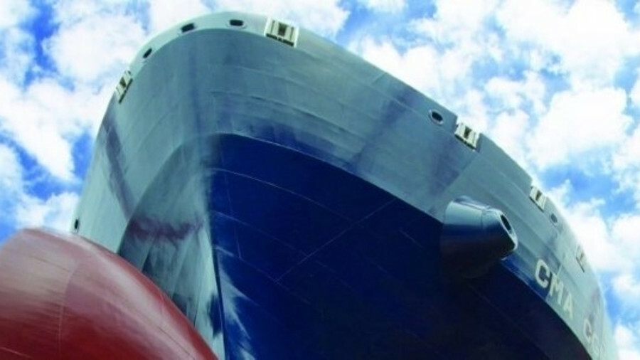 New BV box ship structural rules deal with the challenges presented by the hull structures of large