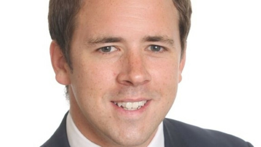 Tom Morgan (HFW): Operators should take immediate steps to protect their interests