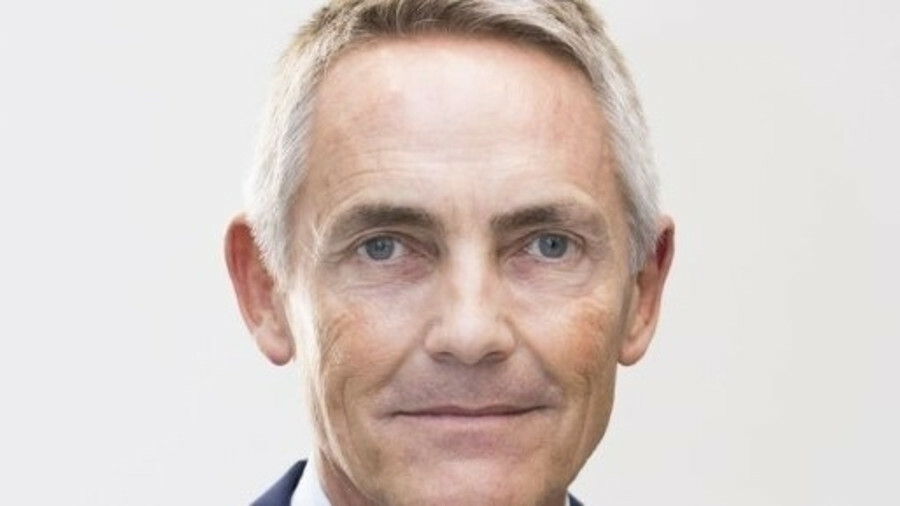 Martin Whitmarsh's review recommends that government should announce clear targets for offshore wind
