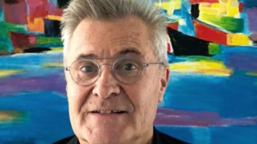Benoît Gillmann (BIO-UV): VIDA does not alter the status quo