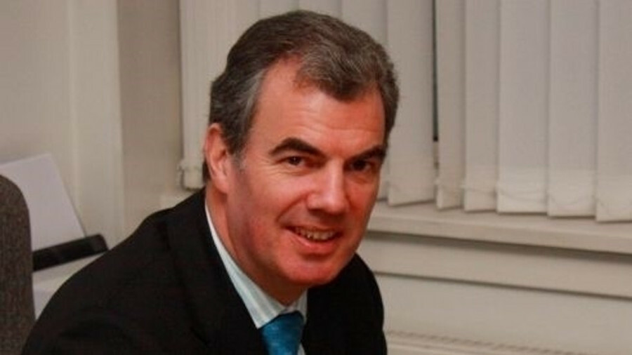 """Douglas Lang (Anglo-Eastern): """"The best strategy for smaller owners is to collaborate so they can pu"""
