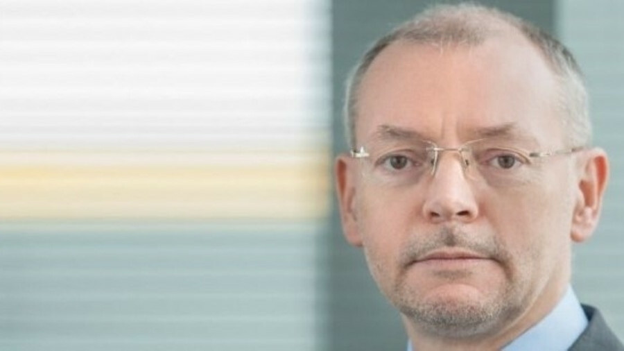 Siemens: hydrogen hybrids will help integrate wind
