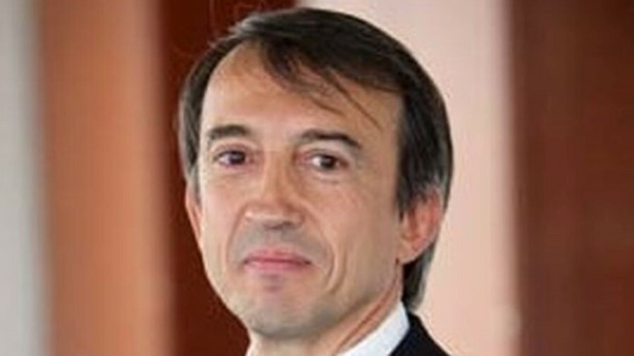 "Philippe Sauquet: ""Total's participation in offshore wind is in line with its strategy to develop a"