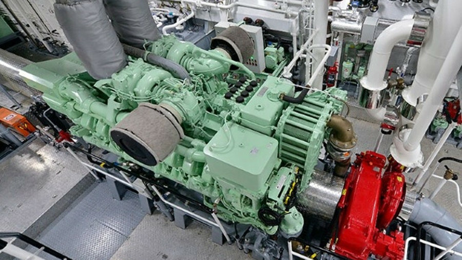 Why hybrid propulsion is finding favour among tug operators