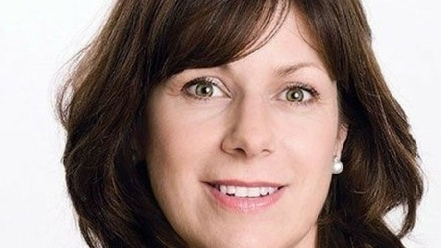 Energy and Clean Growth Minister Claire Perry said the Sector Deal will drive a surge in offshore wi