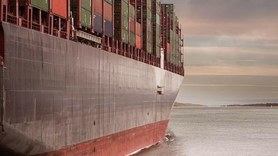Maritime Cluster Fund supports workforce development