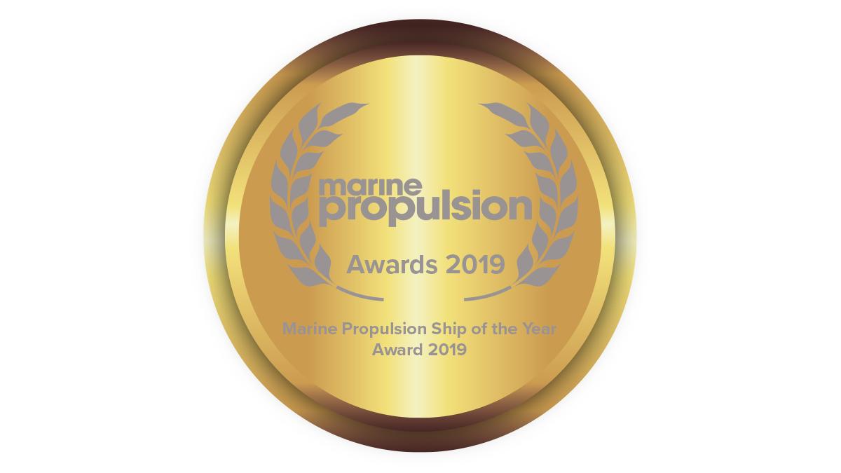 MP awards - ship of the year 2019 - 2.jpg