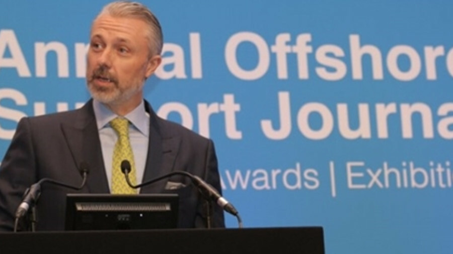 OSJ Conference: the markets update