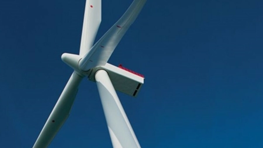X For the Thor offshore windfarm Denmark will transition to a new tendering model that also includes