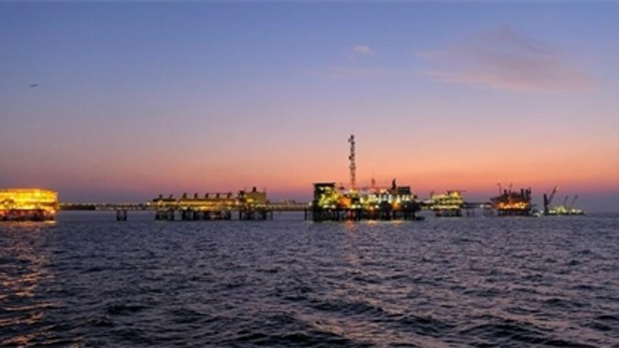 ADNOC plans 70% gains by improving logistics