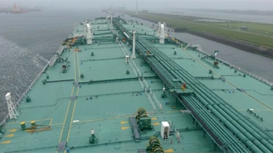 Tanker operators can create private views of vessels competing for cargo