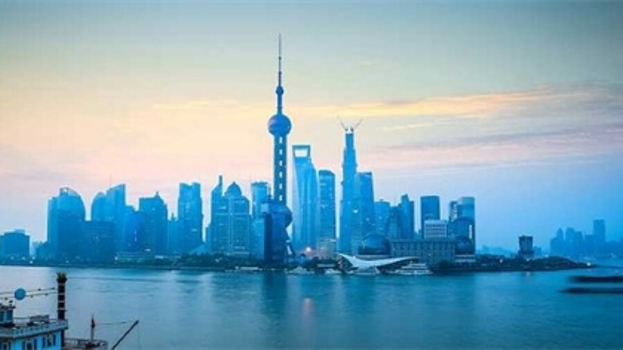 Shanghai is a hub for artificial intelligence innovation
