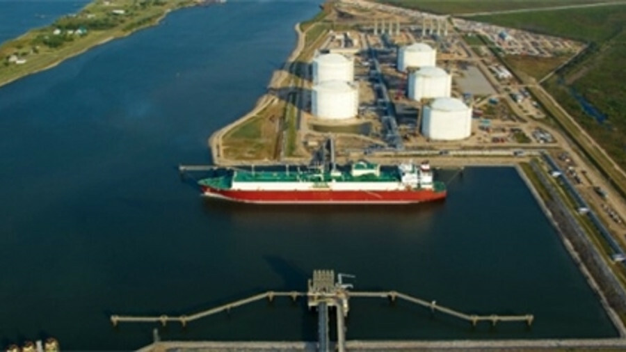 Golden Pass LNG will open in 2024 with capacity to produce 16 mta of LNG
