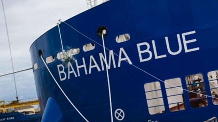 Riviera Maritime Media - News Content Hub - UPDATE