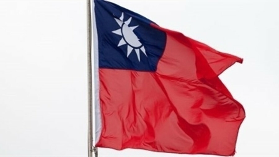 X Proposals are being developed that could restrict the use of international vessels in the Taiwanes