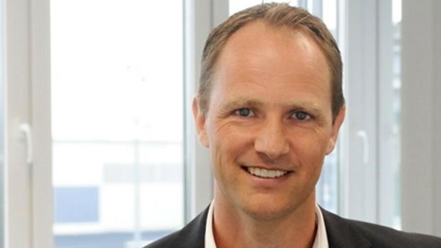 Mattias Ruusch (SKF): New manufacturer enters the field