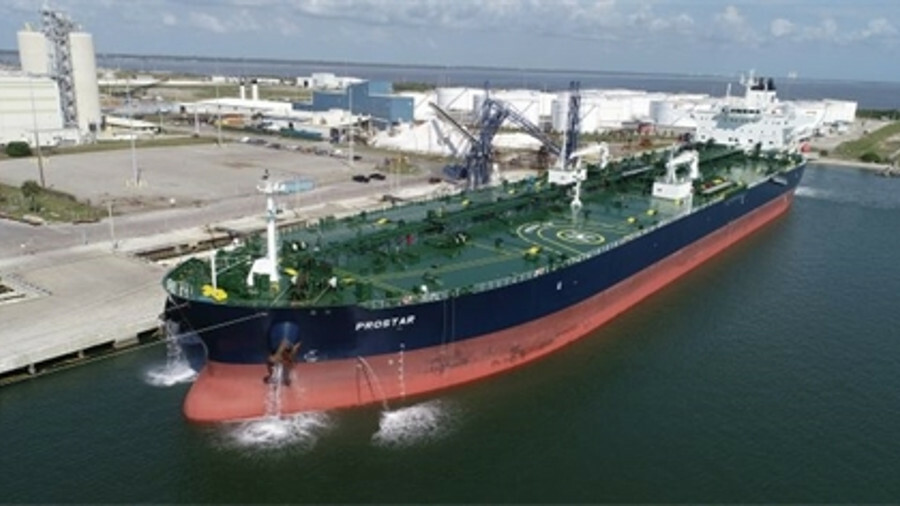 Product tanker operators anticipate post-2020 windfall