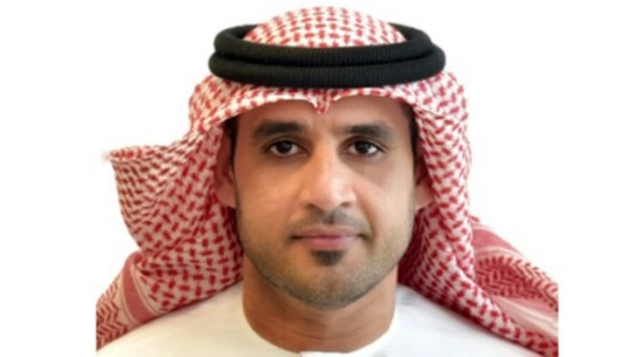 Capt Ahmed Al Shehhi (ADNOC): Anticipating change and recovery in the OSV market