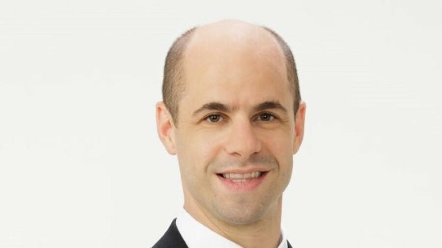Sammy Christopher Smallbone (Gard): Guidance on preparing for IMO 2020