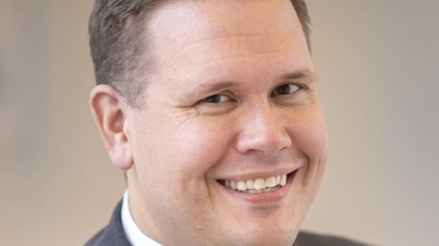 Anders Lindmark (Alfa Laval): Owners now have the option of 2.5 hours holding time in US waters