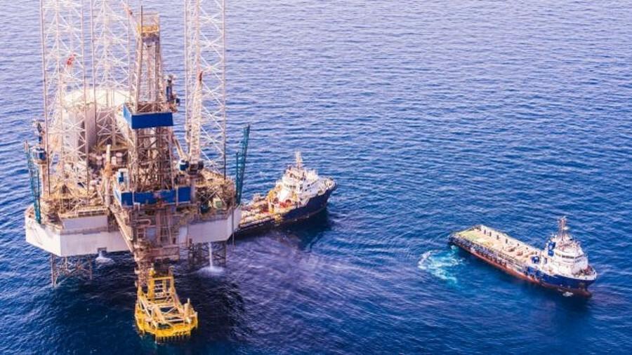 Saudi-driven regional investment good news for OSVs
