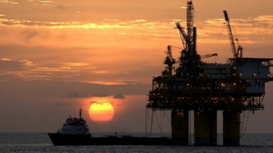 Utilisation rates of OSVs in the US Gulf are 62%, according to VesselsValue image: OMSA