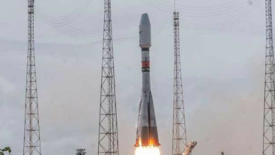 Second-generation satellites will transform maritime connectivity