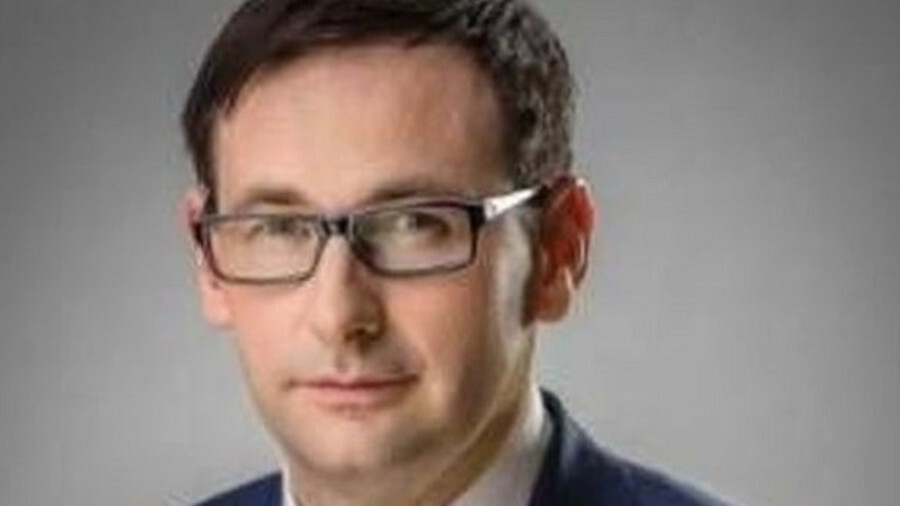 """Daniel Obajtek: """"PKN Orlen plans to invest in offshore wind projects around 2024"""""""