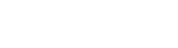 Maritime Digitalisation & Communications logo
