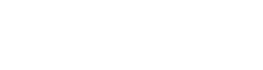 Offshore Wind Journal logo