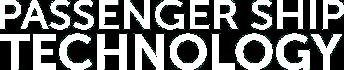 Passenger Ship Technology logo