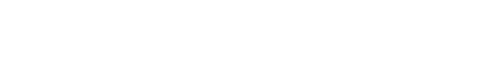 Tug Technology & Business logo