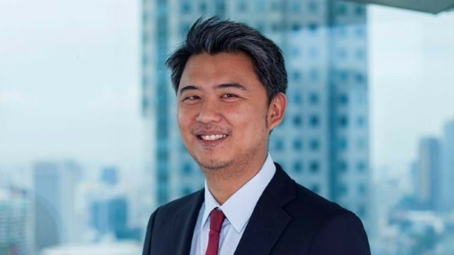 """X Robert Liew: """"more ambitious targets would need new policy to make the market more attractive to i"""