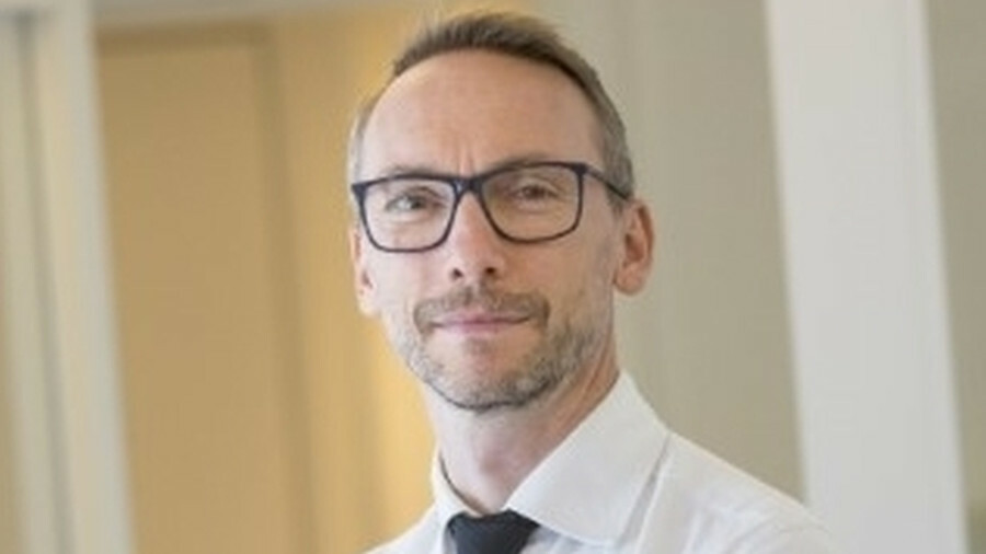 Peter Sand (BIMCO): Analysed the impact of the trade war between the US and China