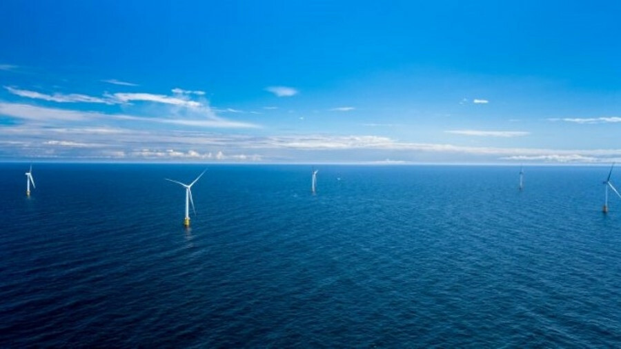 X Equinor's Hywind project led the way in floating offshore wind but much work needs to be done to c