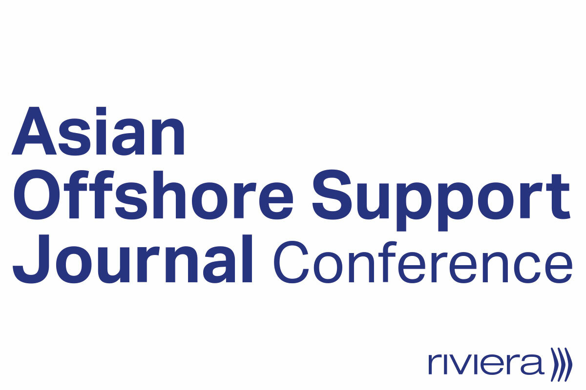 Asian Offshore Support Journal Conference