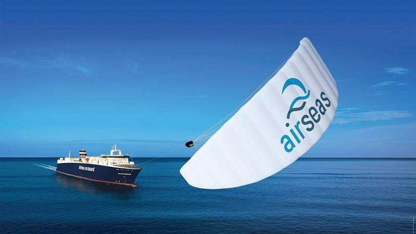 AirSeas-kite-K-Line-big.jpg