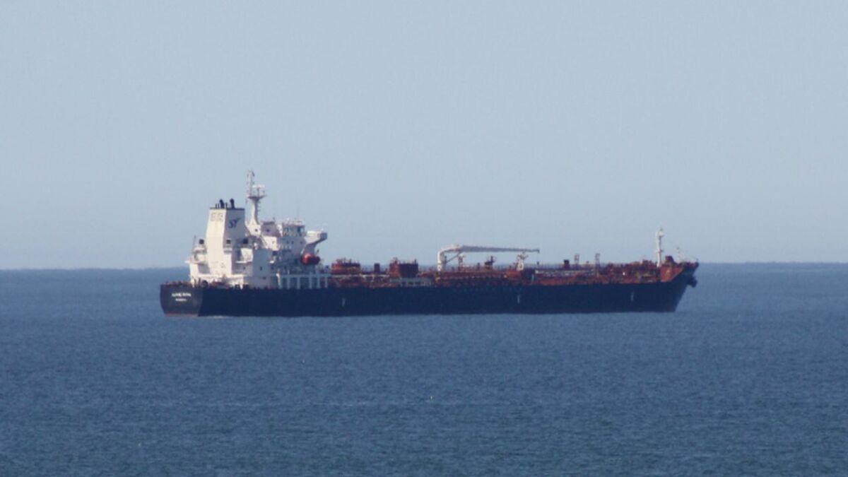 Alpine-Maria-tanker-credit WikiCommons.jpg