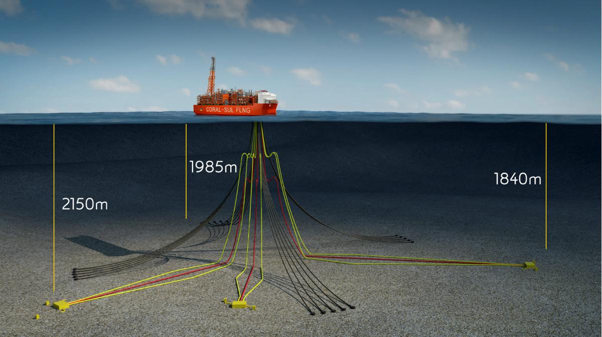 CoralSulFLNGmorringmonitoringsystem.jpg