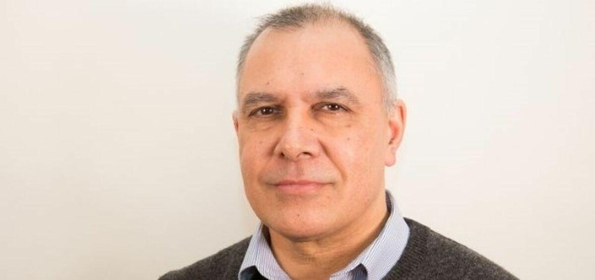 Craig Jallal, TST editor