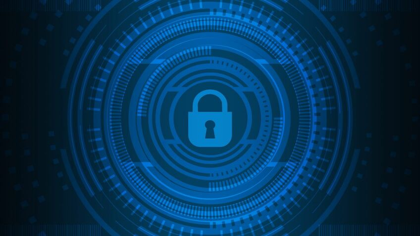 Korean Register grants first cyber security type-approval
