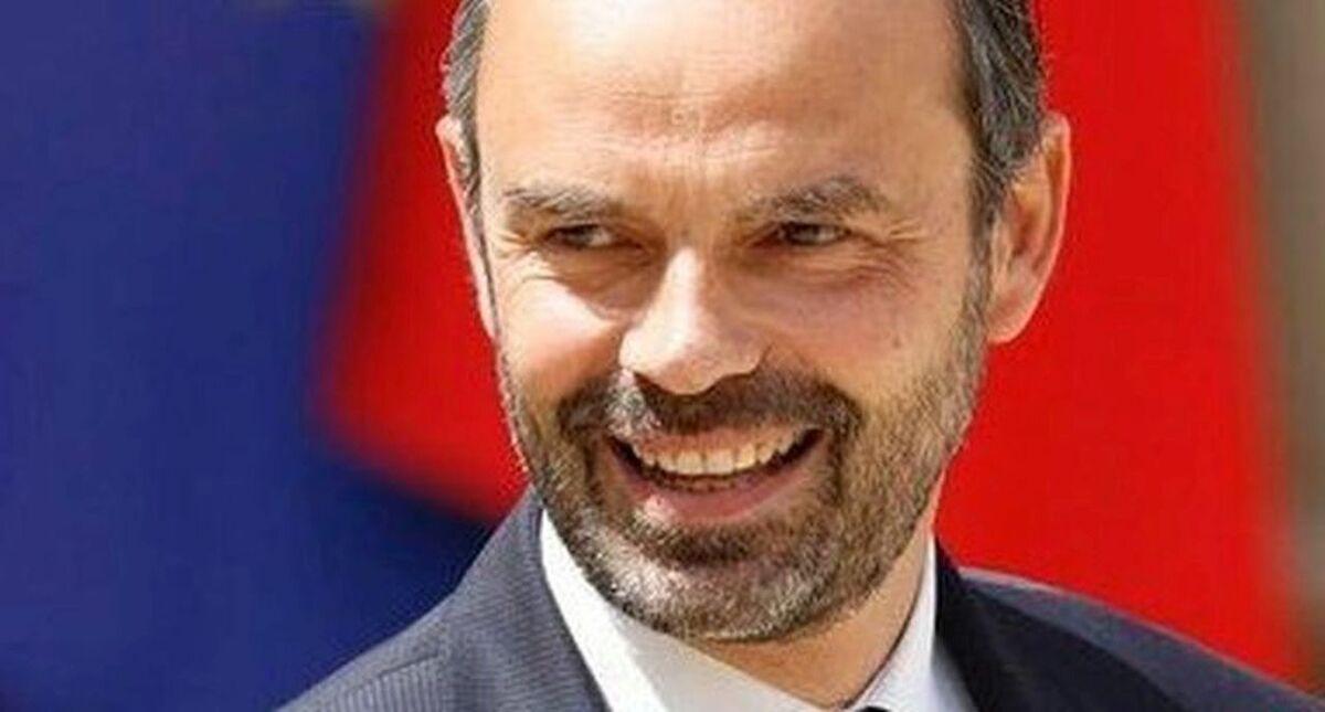 EdouardePhilippe-PM-France.jpg