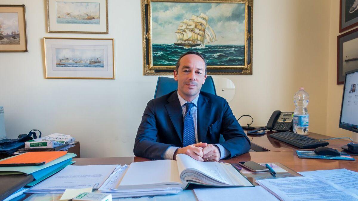 GianPaoloRusso_Cafimar.jpg