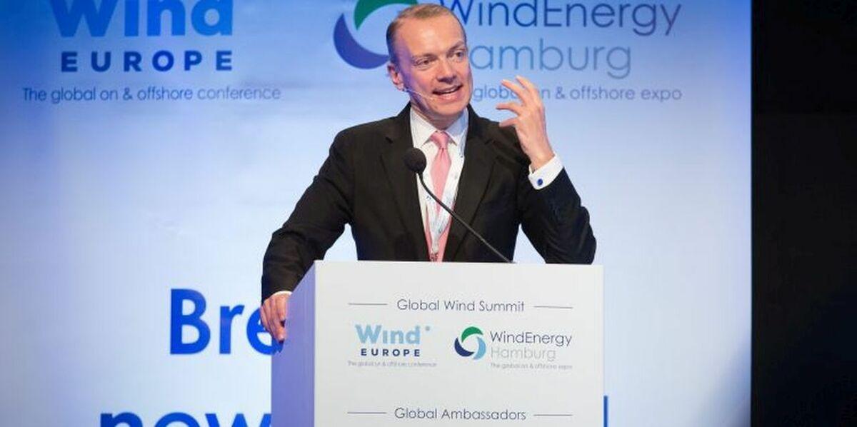 Giles-Dickson-WindEurope.jpg