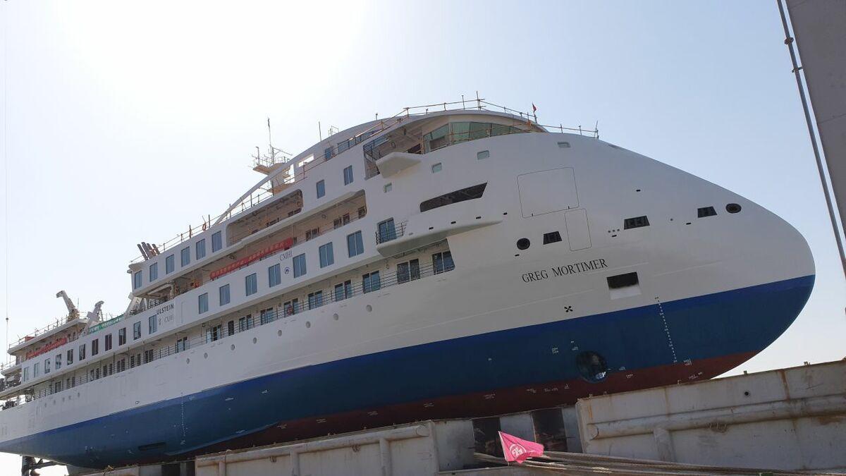 GregMortimer_cruise_SunstoneShips.jpg