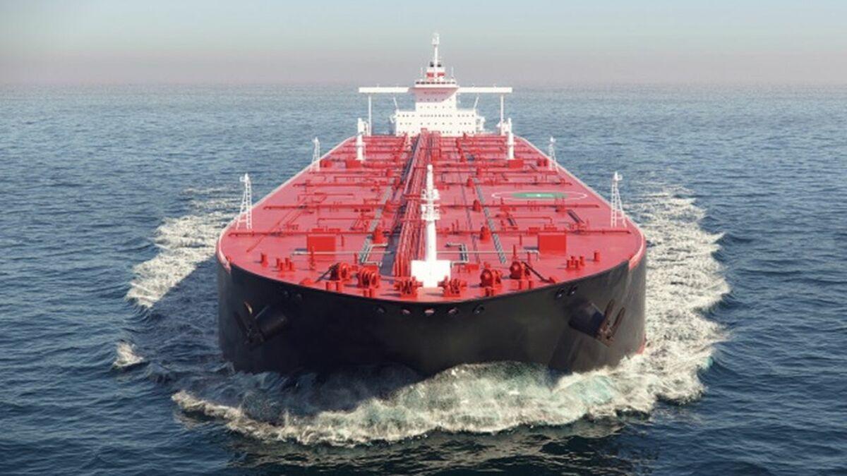 Hempel-tanker.jpg