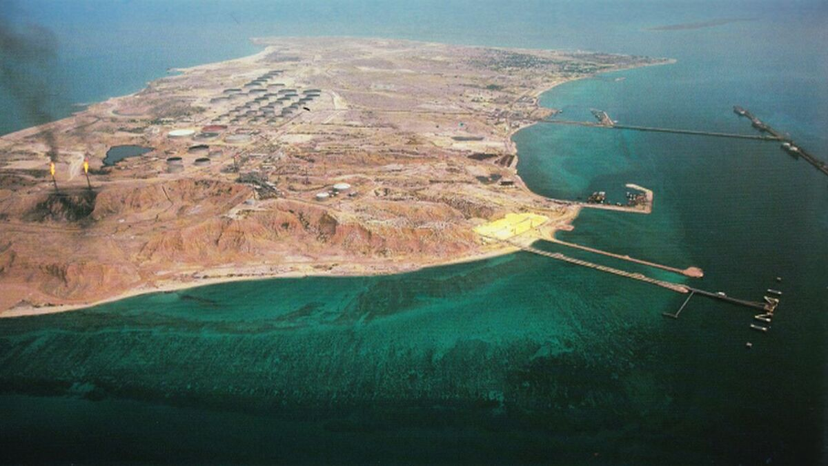 Kharg-Island-Iran-c