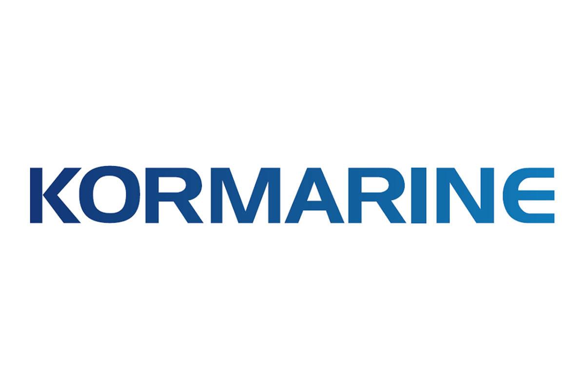 Kormarine