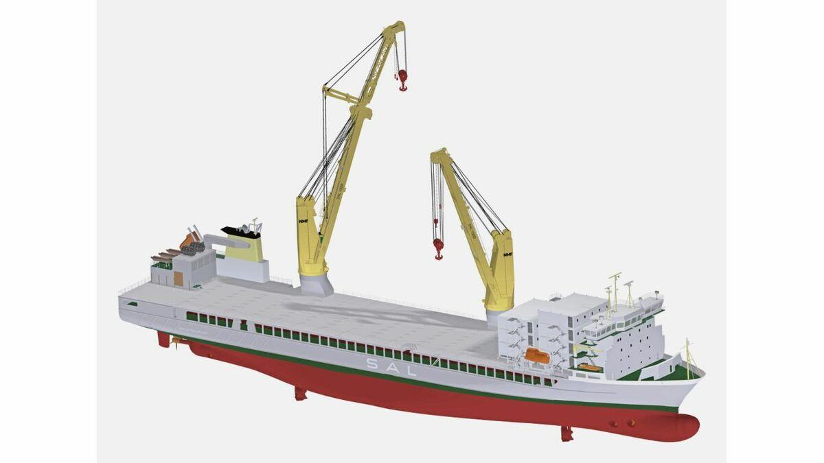 MV-Lone-FlyJib-crane.jpg