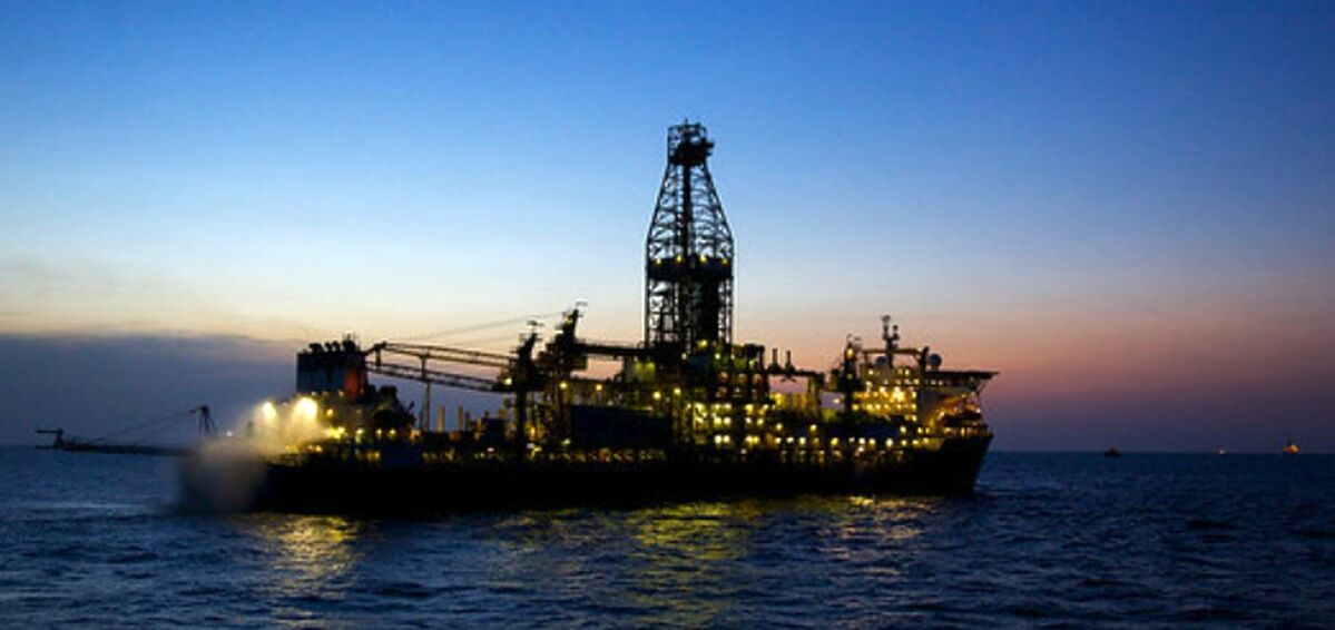 EPC award for Mozambique LNG advances LNG in East Africa